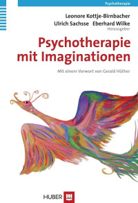 Psychotherapie mit Imaginationen
