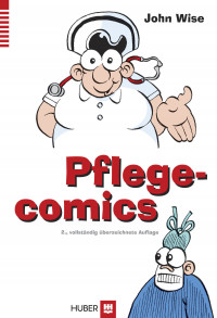 Pflegecomics
