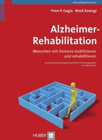 Alzheimer-Rehabilitation