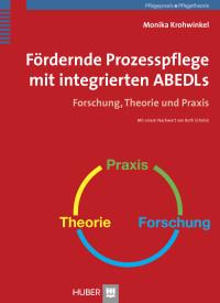 Fördernde Prozesspflege mit integrierten ABEDLs