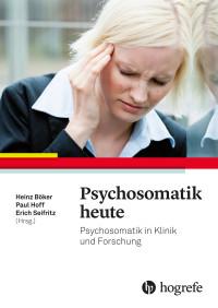 Psychosomatik heute
