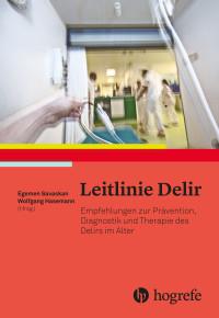 Leitlinie Delir