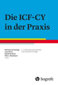 Die ICF-CY in der Praxis