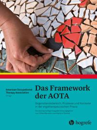 Das Framework der AOTA