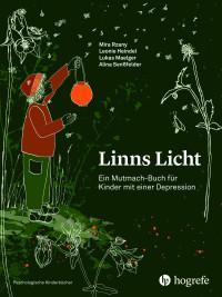 Linns Licht