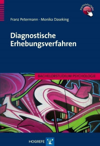 Diagnostische Erhebungsverfahren