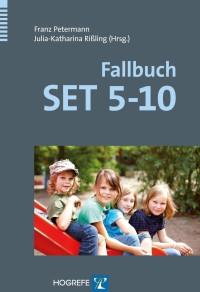 Fallbuch SET 5-10