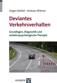 Deviantes Verkehrsverhalten