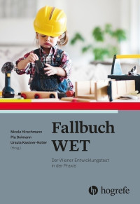Fallbuch WET