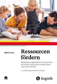 Ressourcen fördern