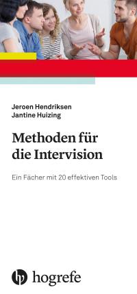 Methoden für die Intervision