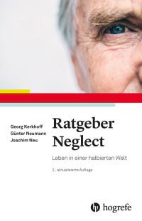 Ratgeber Neglect