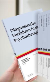 Diagnostik für Klinik und Praxis