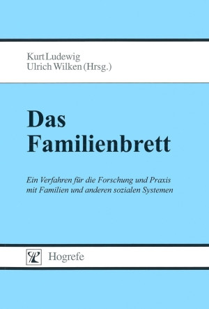 Handbuch, 178 Seiten