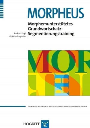 Trainingsprogramm komplett bestehend aus: Manual, Übungsbuch, Memokärtchen, USB-Stick und Box