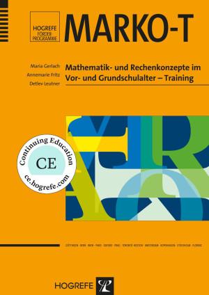 Training komplett bestehend aus: Manual, je 1 Übungsheft Stufe I-V, Handpuppe Mistkäfer und Mappe