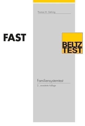 Test komplett bestehend aus: Manual, 20 Protokollbogen, Testmaterial und Koffer