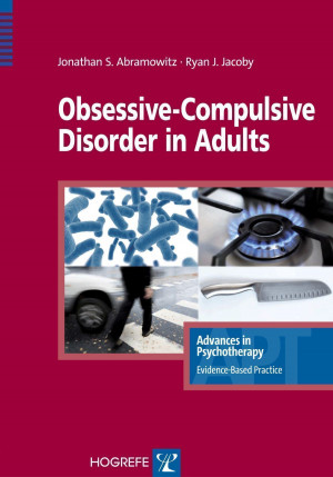 Obsessive-Compulsive Disorder in Adults