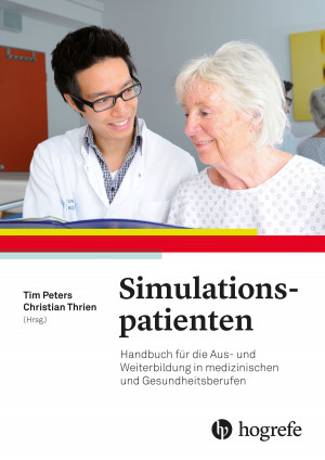 Simulationspatienten