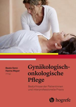 Gynäkologisch-onkologische Pflege