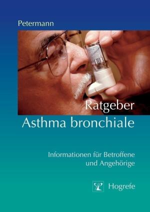Ratgeber Asthma bronchiale