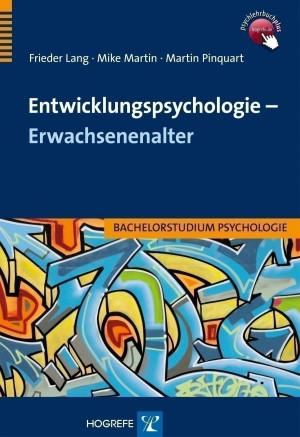 Entwicklungspsychologie – Erwachsenenalter