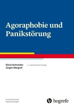 Agoraphobie und Panikstörung