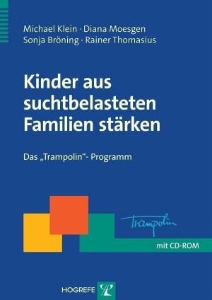 Kinder aus suchtbelasteten Familien stärken