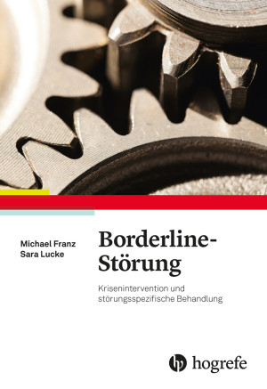 Borderline-Störung