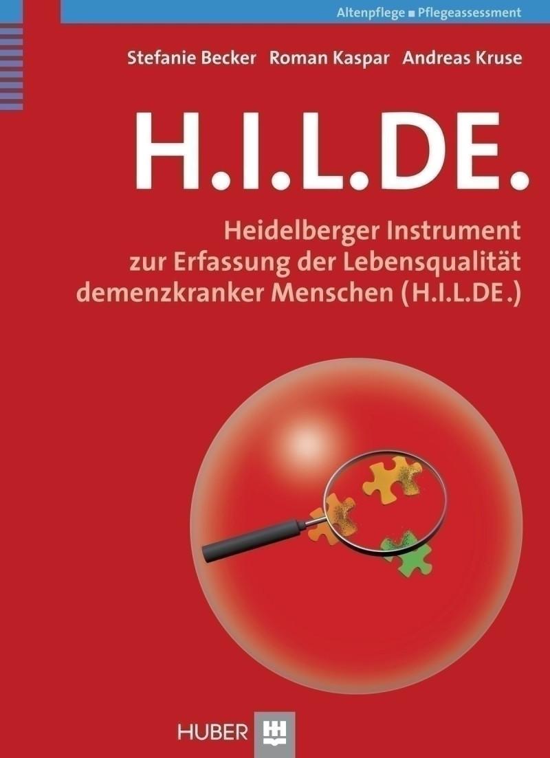H.I.L.DE.