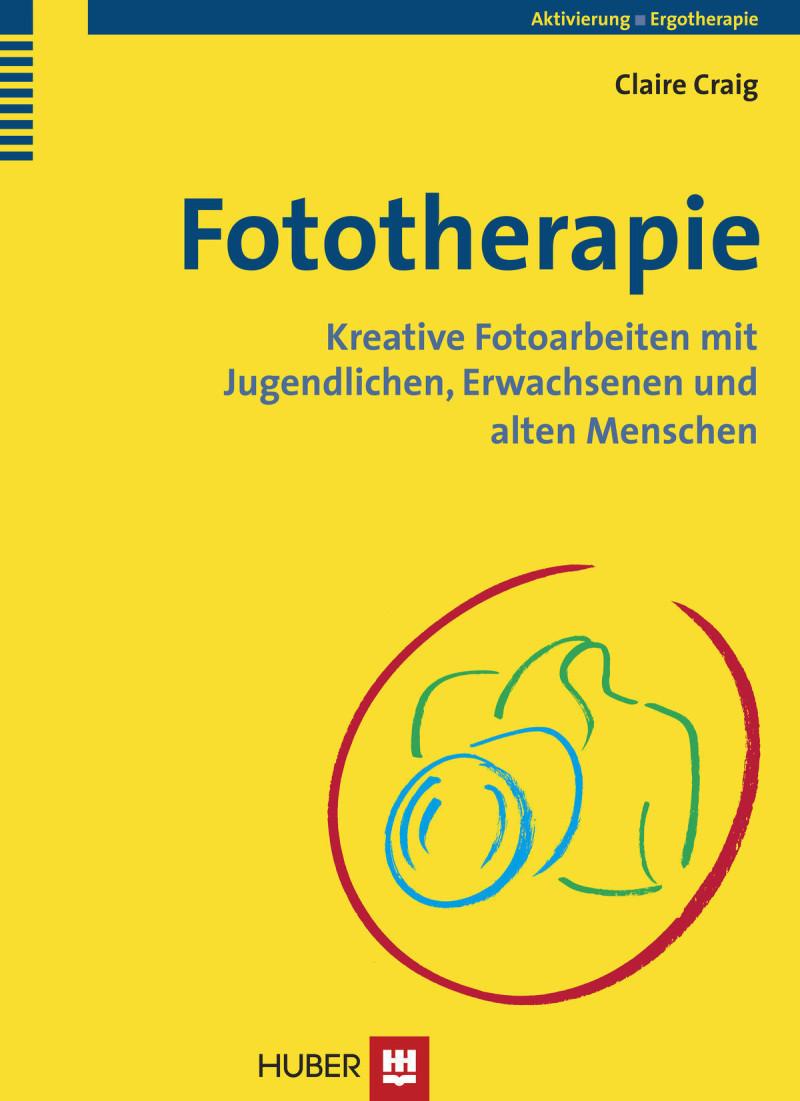 Fototherapie