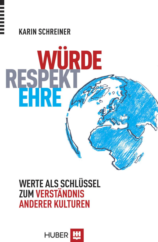 Würde – Respekt – Ehre