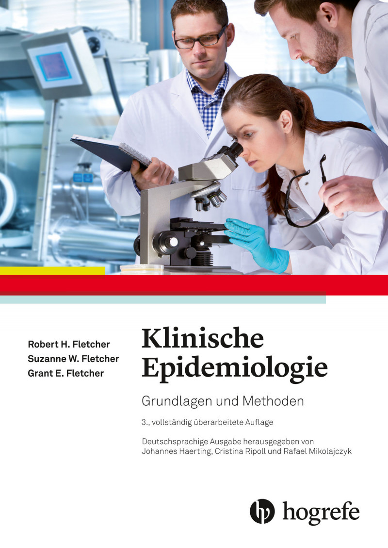Klinische Epidemiologie