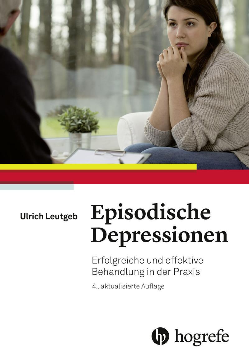 Episodische Depressionen