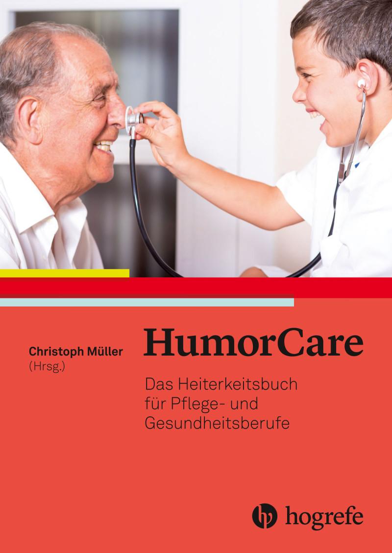 HumorCare