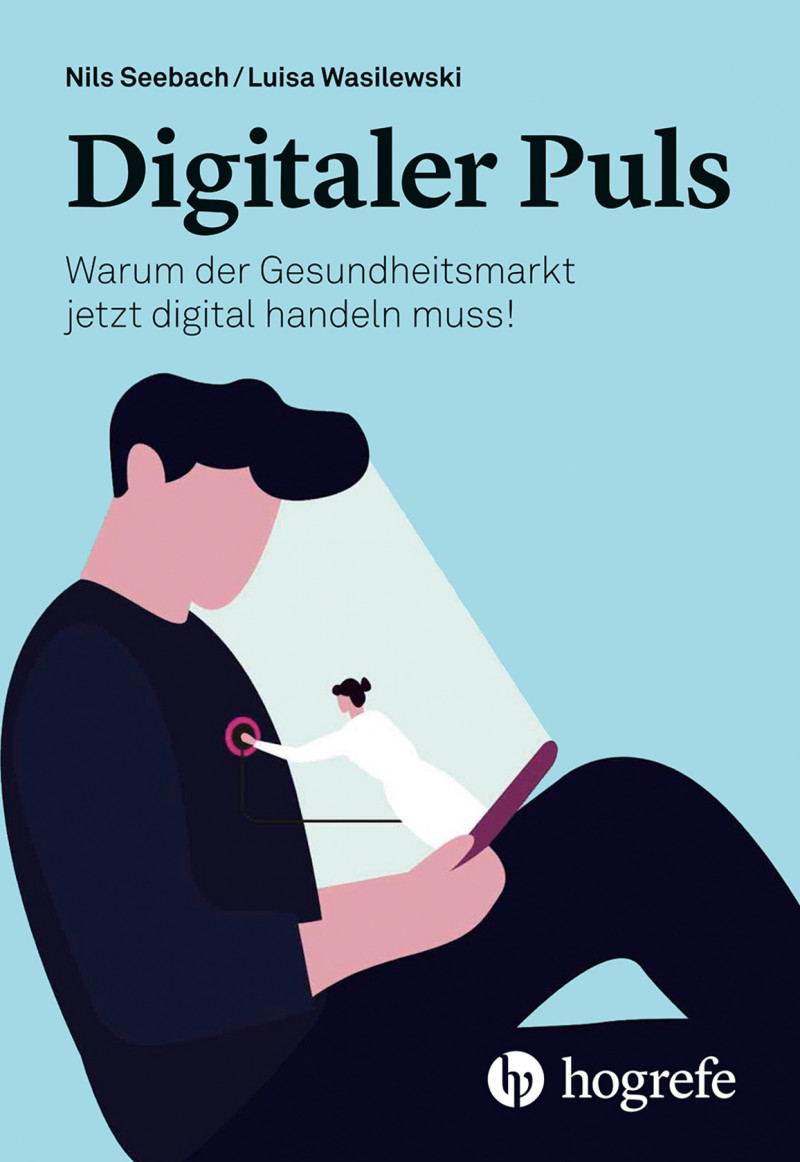 Digitaler Puls