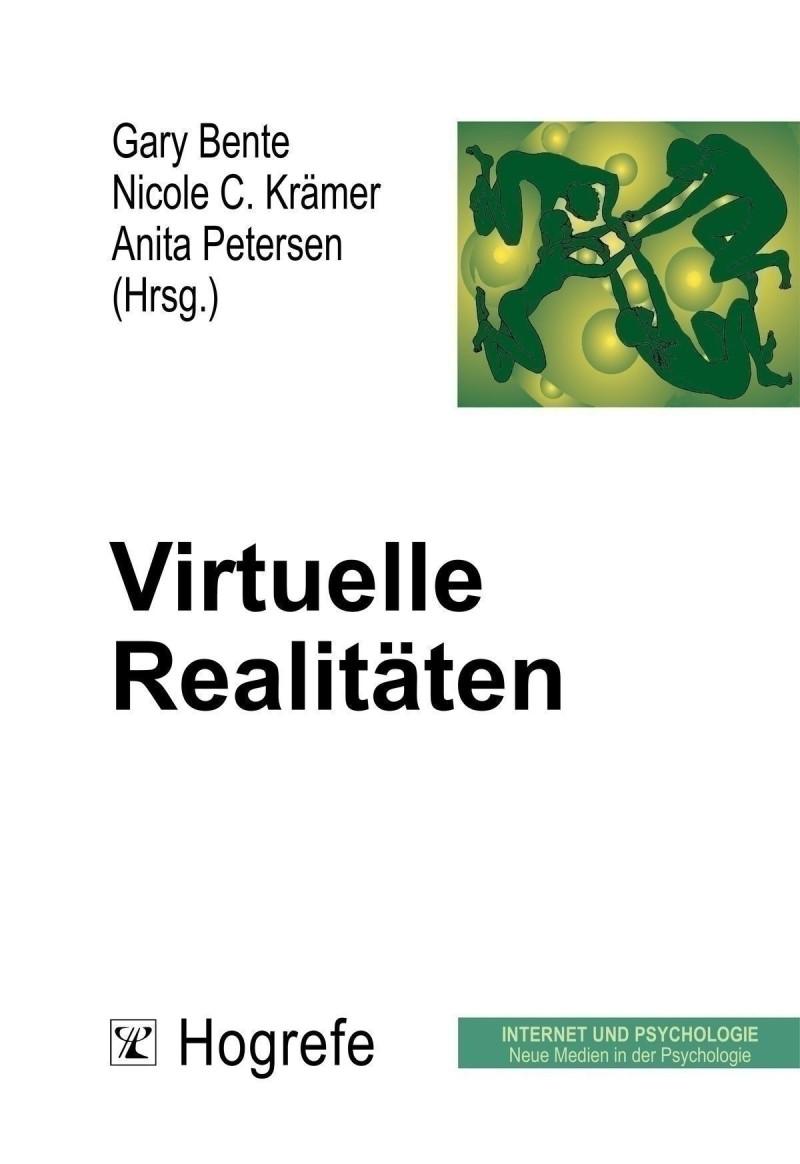 Virtuelle Realitäten