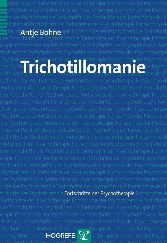 Trichotillomanie