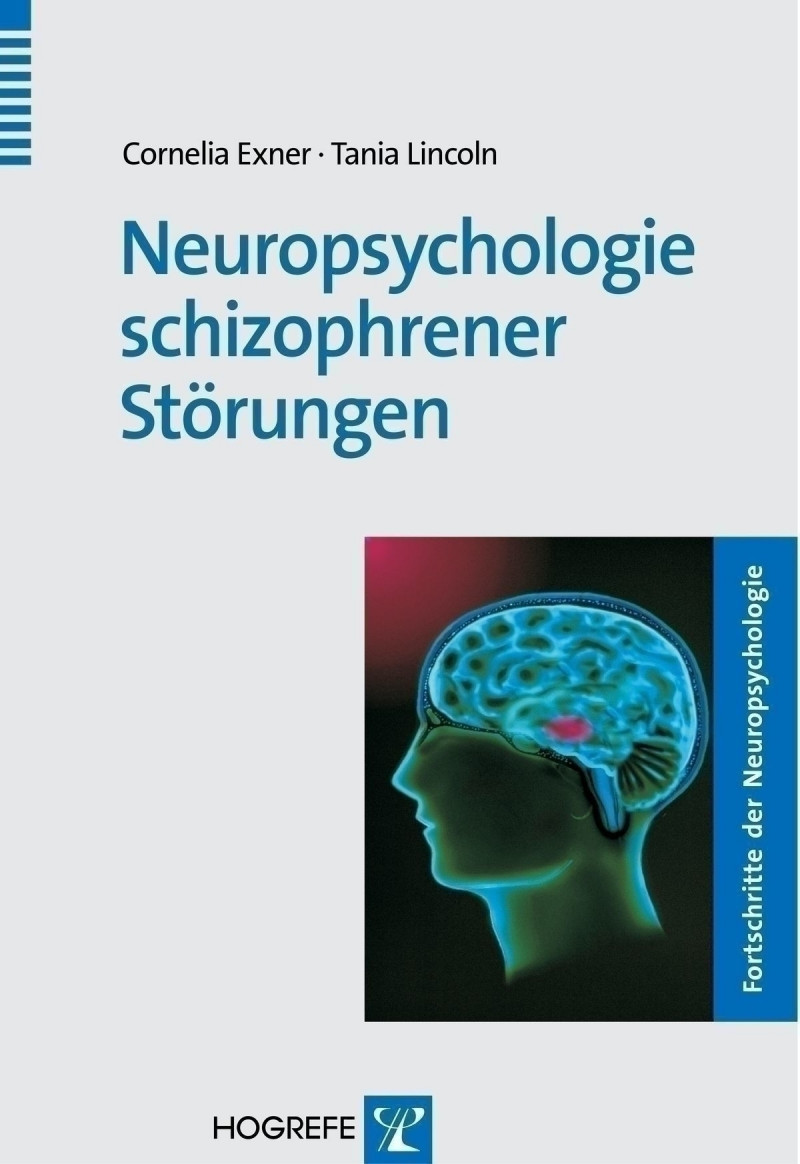 Neuropsychologie schizophrener Störungen