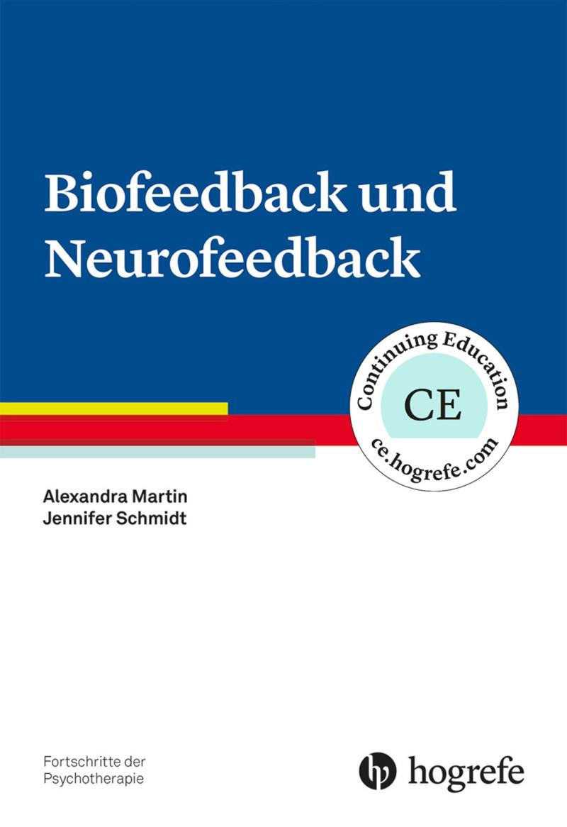 Biofeedback und Neurofeedback