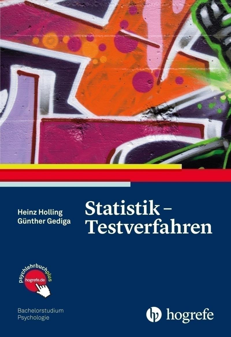 Statistik – Testverfahren