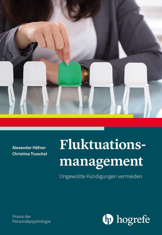Fluktuationsmanagement