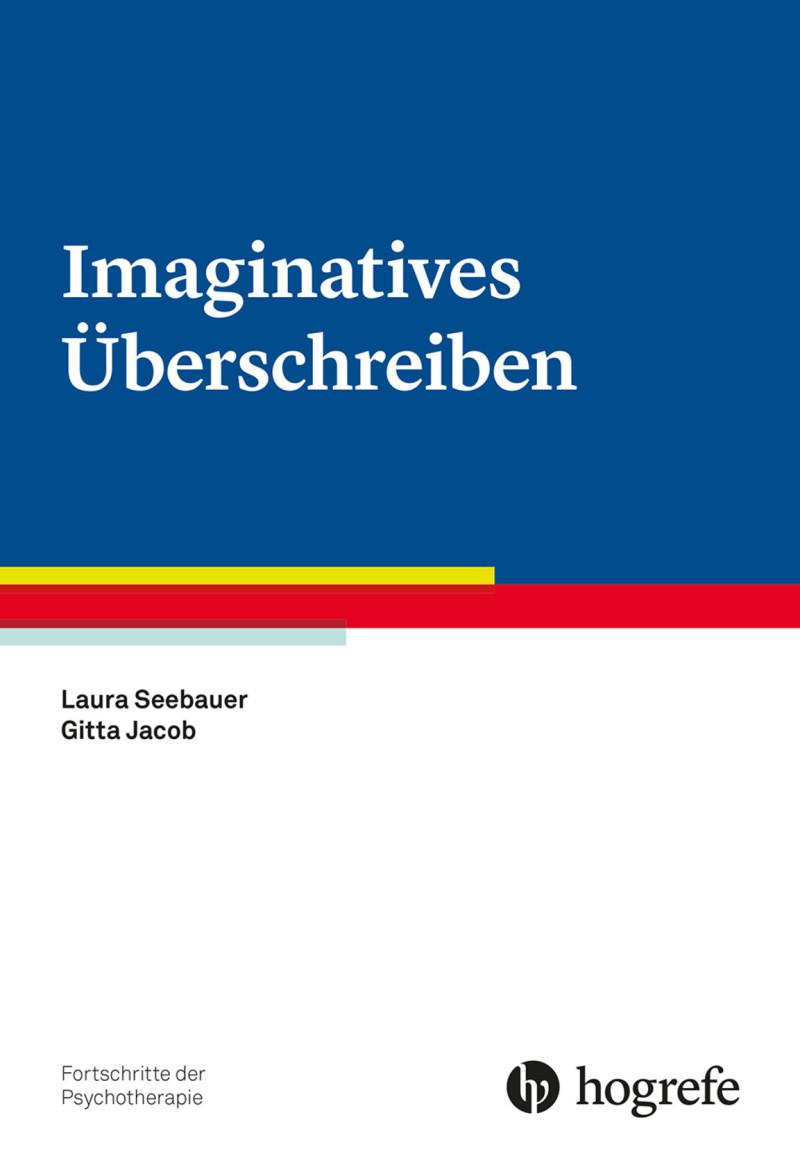 Imaginatives Überschreiben