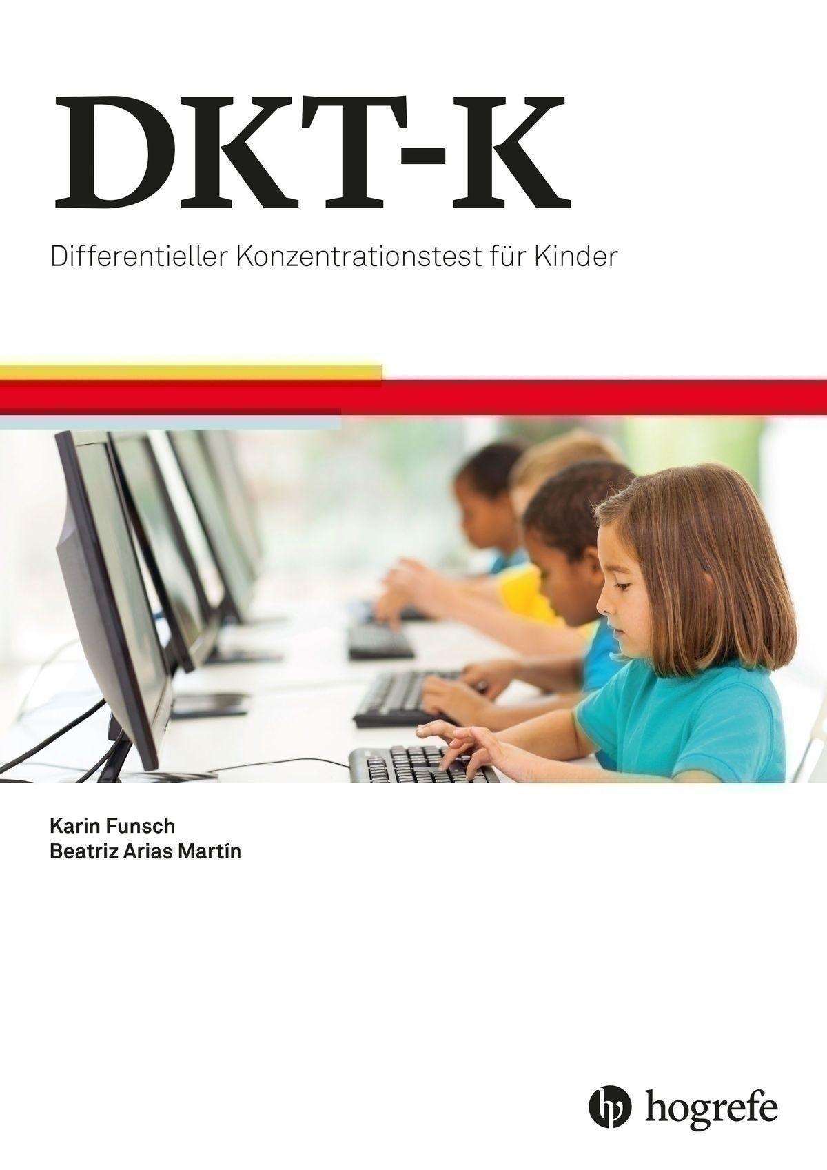 DKT-K (HTS 5)*, Testkit inkl. 50 Nutzungen, Manual und Klebepunkte
