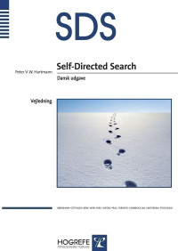 Self-Directed Search