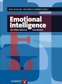 An International Handbook