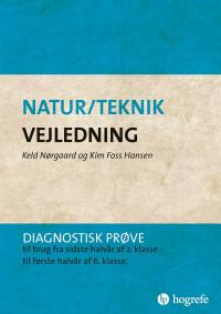 Natur/teknik prøve