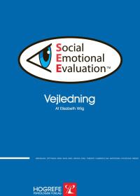 Social Emotional Evaluation