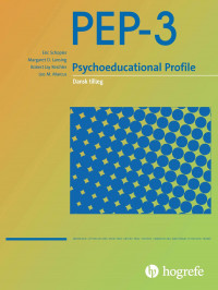 Psychoeducational Profile