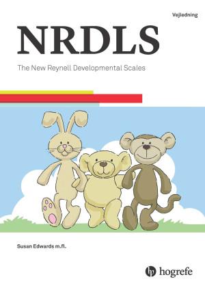 NRDLS komplet